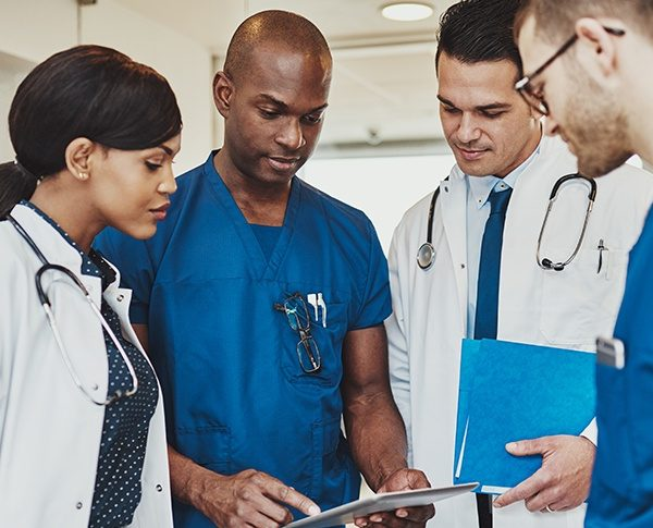 How to Choose the Right Health Courses for your Career