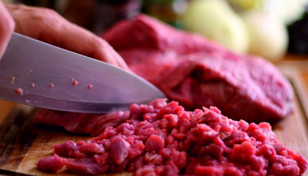 Buying Meat grinders online – A Knowhow