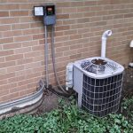 Air Condenser Pads: The Importance Of Air Conditioner