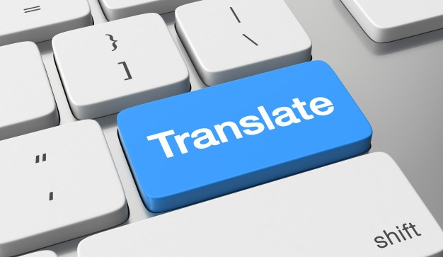 Translation Agency- Break The Language Barrier And Get Connected With The Local Audience