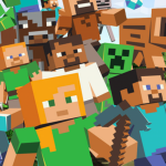 Tips to play minecraft