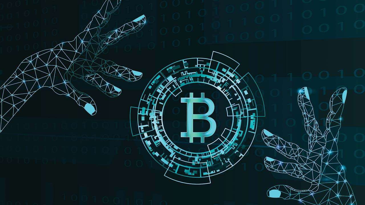 Cryptocurrency trading – things to know