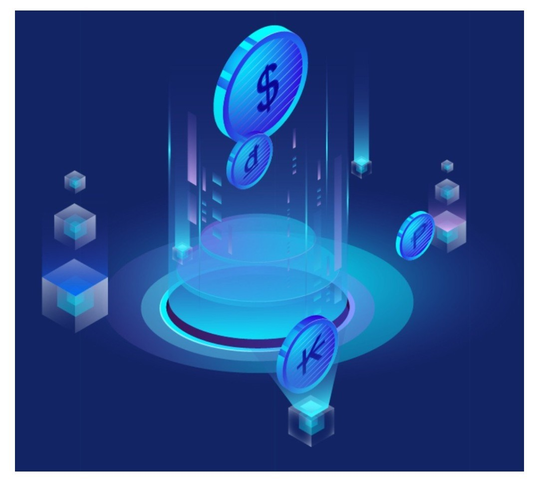 Bitcoin trading – the benefits