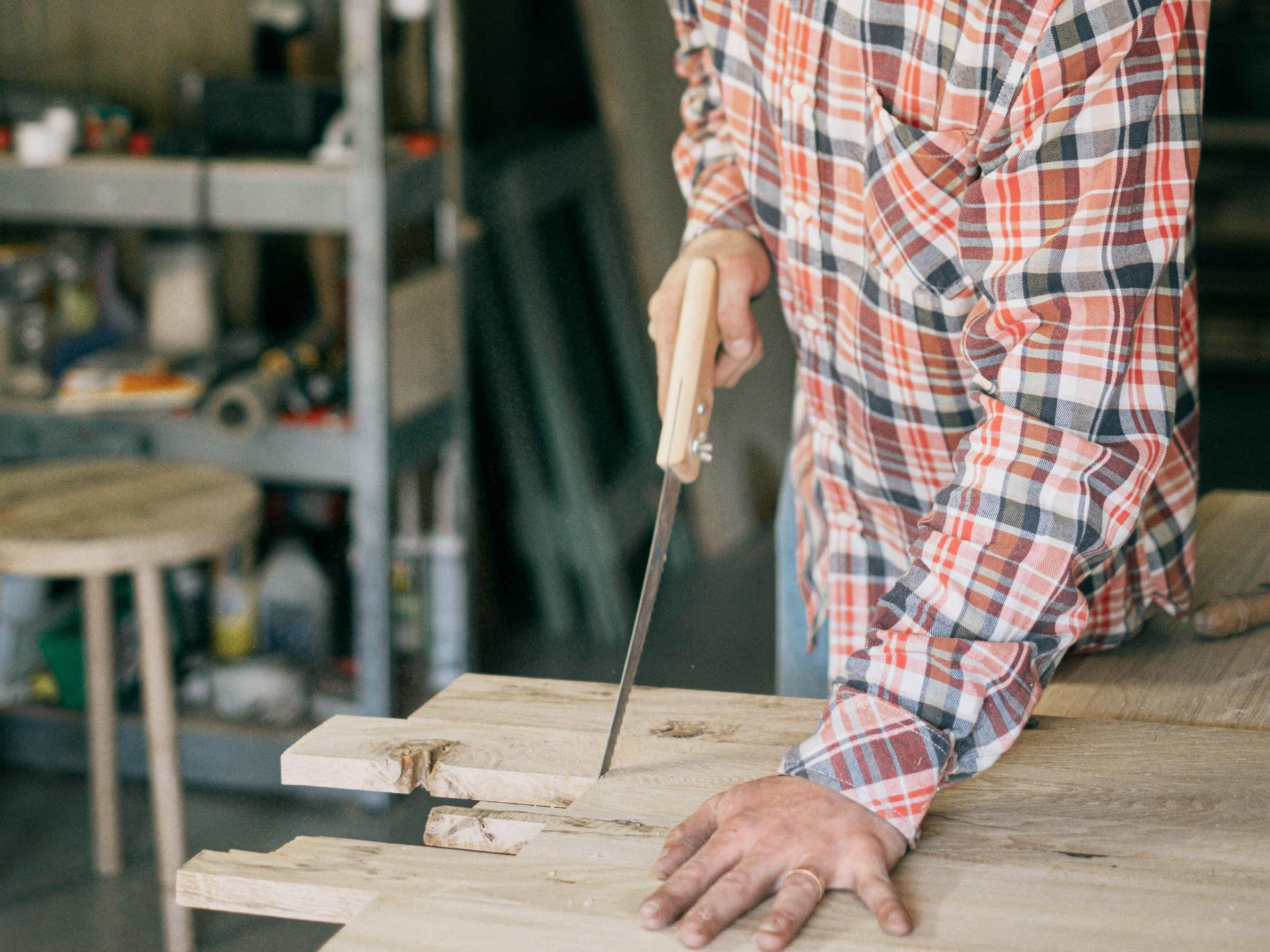 Ace handyman packages in dripping springs, tx