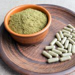 More Facts About Liquid Kratom.
